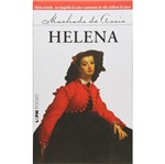 Helena - 163 - Lpm Pocket