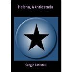 Helena, a Antiestrela