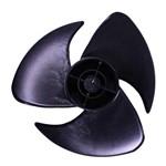 Helice Ar Condicionado Split Lg 18 Btus 5901a10033a
