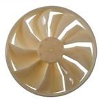Helice Ar Condicionado Springer Silentia Minimax 7500 10000 12000 Btus
