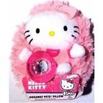 Hello Kitty Mini Pet Bolinha - Dtc 3773