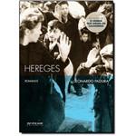 Hereges