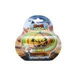 Hero Eggs Jack - Candide