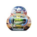 Hero Eggs Thrall - Candide