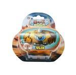 Hero Eggs Ulix - Candide
