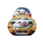 Hero Eggs Zed - Candide