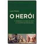 Heroi, o