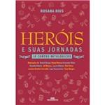 Herois e Suas Jornadas