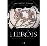 Herois - Record
