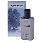 Hibernatus - Paris Elysses - Masculino - 100 Ml