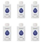 Hidramais Perfume de Bebê Loção Hidratante 500ml (kit C/06)