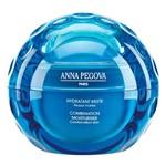 Hidratante Facial Anna Pegova - Hydratant Mixte