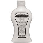 Hidratante Refil Style Pleasures 400 Ml