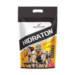 Hidraton 1 Kg Morango Body Action