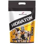 Hidraton - 1000g Limão - BodyAction