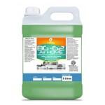 Higienizador de Ar Condicionado -Air Home 5 Lts