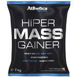 Hiper Mass 17500 1kg - Atletica Nutrition