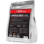 Massa Hipercalorica Hipercalorico 3kg Mais Nutrition
