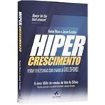 Hipercrescimento - Alta Books