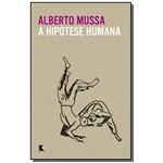 Hipotese Humana, a