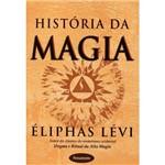Hist.da Magia