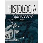 Histologia Essencial