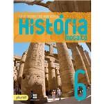 História- 6 Ano