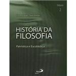 Historia da Filosofia - Vol 2 - Paulus