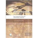 História da Matemática no Ensino
