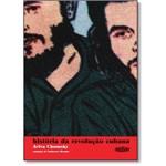 História da Revolução Cubana