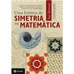 História da Simetria na Matemática, uma