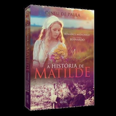 História de Matilde, a