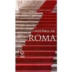 Historia de Roma - Unesp