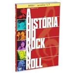 Historia do Rock'N Roll, a - Disco 1