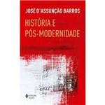 História e Pós-modernidade