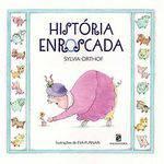 Historia Enroscada 1ª Ed