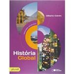 Historia Global - Volume Único