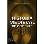 Historia Medieval do Ocidente
