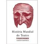 Historia Mundial do Teatro