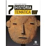 História Temática - 7 Ano