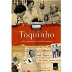 Historias de Cancoes - Toquinho - Leya