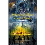Historias de Horror - o Mito de Cthulhu - Livro de Bolso