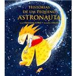 Histórias de um Pequeno Astronauta