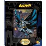 Historias Magicas: Batman
