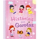 Histórias para Garotas