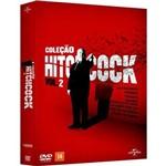 Hitchcock - Coleçao V.2