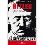 Hitler: por Ele Mesmo