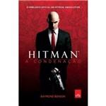 Hitman - a Condenacao - Leya