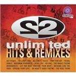 Hits & Remix