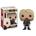 Holden - American Horror Story Funko Pop Television